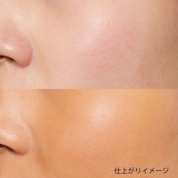 KATE(ケイト)『パウダリースキンメイカー 05 小麦色の肌』の使用感をレポ!に関する画像8