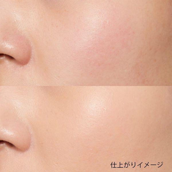 KATE(ケイト)『パウダリースキンメイカー 04 やや濃いめの肌』の使用感をレポ!に関する画像8