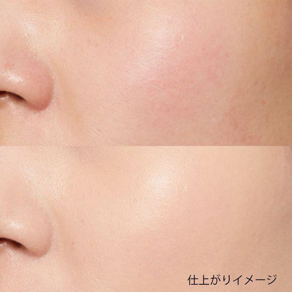 KATE(ケイト)『パウダリースキンメイカー 02 標準的な肌』の使用感をレポ!に関する画像8