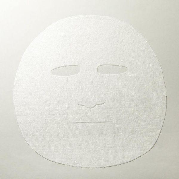 AXXZIA(アクシージア)『ビューティーフォース エアリー フェイス マスク』をご紹介に関する画像11