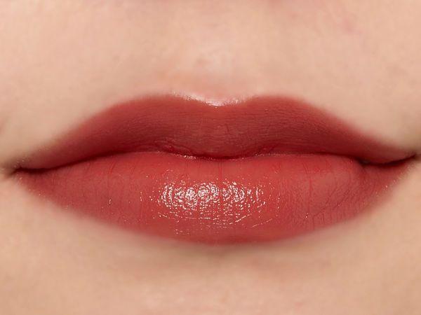 今日は唇の休憩日!荒れ補修しながら可愛い唇を目指せる『リップスーツ』のラストナイトをご紹介に関する画像27