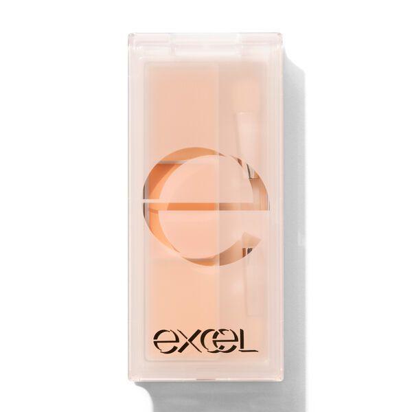 excel(エクセル)『サイレントカバー コンシーラー』の使用感をレポに関する画像1
