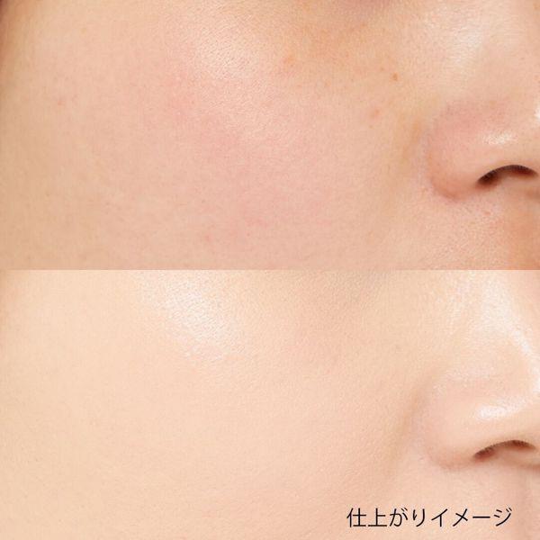 【しっとり保湿&高カバー】憧れの陶器肌を叶えるクッションファンデーションに関する画像15