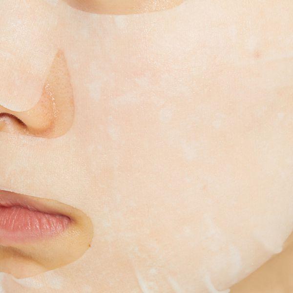やさしく肌に寄り添うALFACE+(オルフェス)『バイタルマスク』をご紹介に関する画像8