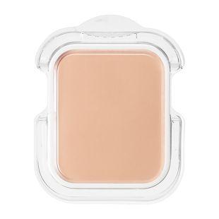 エリクシール シュペリエル リフティングモイスチャーパクト UV ピンクオークル10 9.2g の画像 1