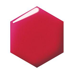 インテグレート グラマラスルージュ (エナメルラスター) RD405 1.8g の画像 1