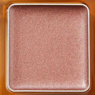 エクセル イルミクチュールシャドウ IC06 チョコファッジ の画像 2