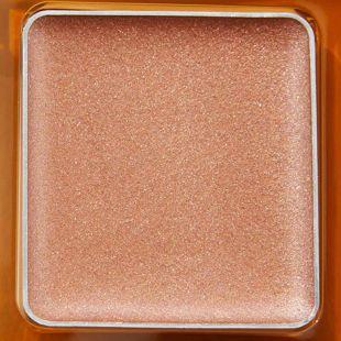 エクセル イルミクチュールシャドウ IC05 シナモンチャイ の画像 2