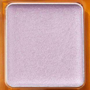 エクセル イルミクチュールシャドウ IC03 プラネタリウム の画像 2