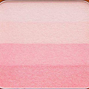 エクセル グラデーションチーク N GC03 ブロッサムピンク の画像 2