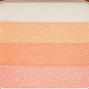エクセル グラデーションチーク N GC04 マンダリンオレンジ の画像 2