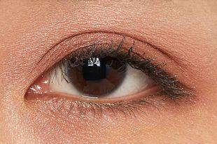 エクセル スキニーリッチシャドウ SR06 センシュアルブラウン の画像 3