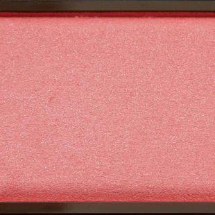エクセル スキニーリッチチーク RC03 ローズピオニー の画像 2