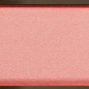 エクセル スキニーリッチチーク RC04 シェルコーラル の画像 2