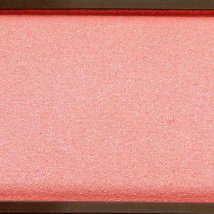 エクセル スキニーリッチチーク RC01 ピンクネクター の画像 2