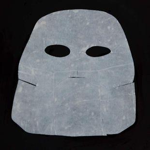 23years old コクーン ウィロー シルキー マスク 4枚入り の画像 3