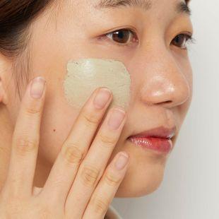 VT cosmetics CICAカプセルマスク 10パック入り の画像 3