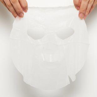 VT cosmetics プロシカマスク 6枚入り の画像 2