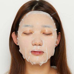 VT cosmetics プロシカマスク 6枚入り の画像 3