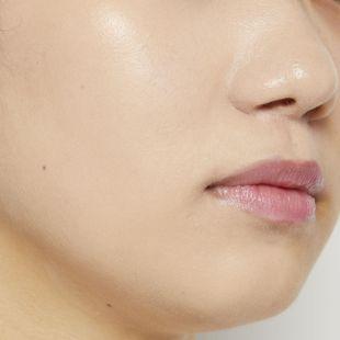 VT cosmetics ツートーンクッション 21 ライトベージュ 12g の画像 3