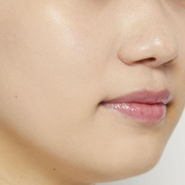 VT cosmeticsのツートーンクッション 23 ナチュラルベージュ 12gに関する画像2