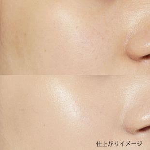 VT cosmetics ホワイトグロウCCクッション 21 アイボリー 12g SPF50+ PA+++ の画像 2