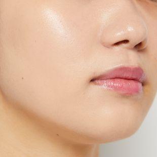 VT cosmetics ホワイトグロウCCクッション 23 ベージュ 12g SPF50+ PA+++ の画像 1
