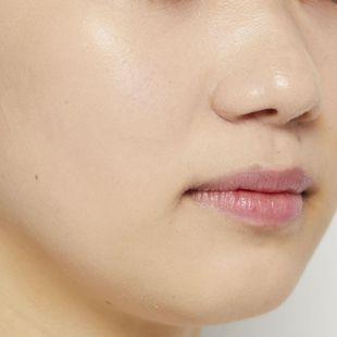 VT cosmetics ブラックフィックスオンCCクッション 23 ベージュ__ 12g SPF22 PA+++ の画像 1