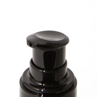 モレモ ヘアセラムR 120g の画像 2