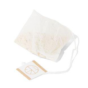 米一途 しっとり米ぬかティーバッグ 3g×10包 の画像 2