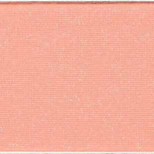 レブロン パーフェクトリー ナチュラル ブラッシュ 302 ジャスト ピーチィ 5g の画像 3