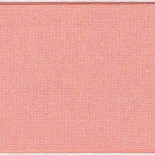 レブロン パーフェクトリー ナチュラル ブラッシュ 358 フレッシュ ピンク 5g の画像 3