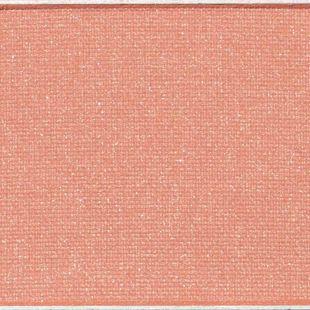 レブロン パーフェクトリー ナチュラル ブラッシュ 351 キス ミー コーラル 5g の画像 3