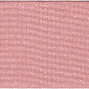 レブロン パーフェクトリー ナチュラル ブラッシュ 359 パーフェクトリー プラム 5g の画像 3