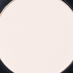 レブロン カラーステイ プレスト パウダー N 880 フィニッシングパウダー 8.4g の画像 3