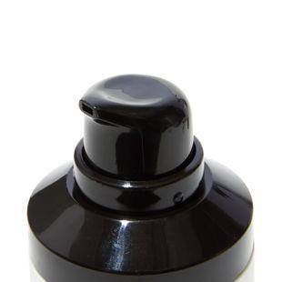 ボノトックス セカンドスキンクリーム 30ml の画像 2