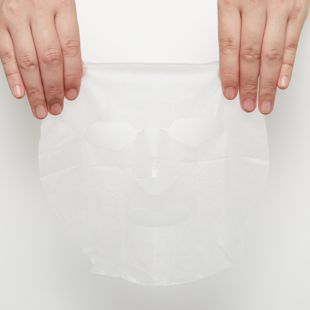 VT cosmetics シカ デイリー スージング マスク 30枚入り の画像 1