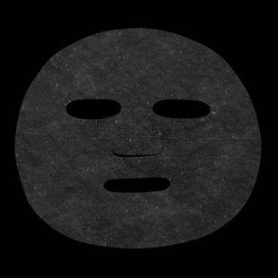 VT cosmetics シカ デイリー スージング マスク 30枚入り の画像 2