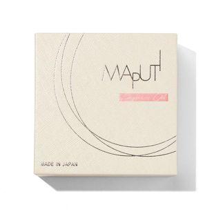 MAPUTI フレグランスオイル  12ml の画像 2