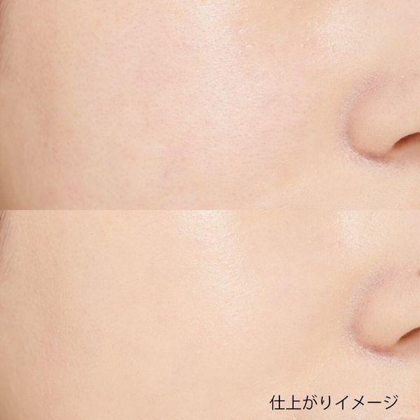 ミシャのミシャ M クッション ファンデーション No.21 明るい肌色 モイスチャー 15g SPF50+ PA+++に関する画像2