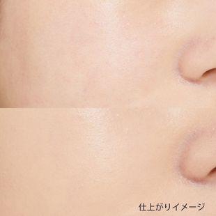 ミシャ ミシャ M クッション ファンデーション No.21 明るい肌色 マット 15g SPF50+ PA+++ の画像 1