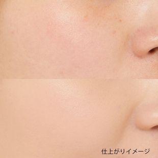 ミシャ ミシャ M クッション ファンデーション No.23 自然な肌色 マット 15g SPF50+ PA+++ の画像 1