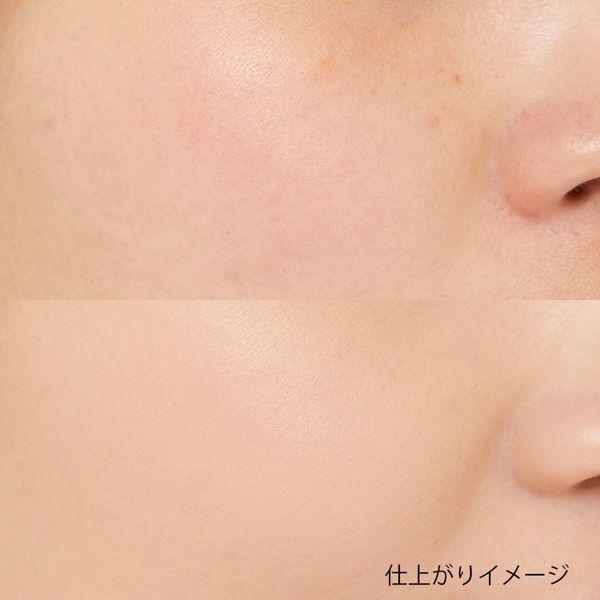 ミシャのミシャ M クッション ファンデーション No.23 自然な肌色 マット 15g SPF50+ PA+++に関する画像2