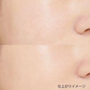 ミシャ ミシャ M クッション ファンデーション No.21 明るい肌色 プロカバー 15g SPF50+ PA+++ の画像 1