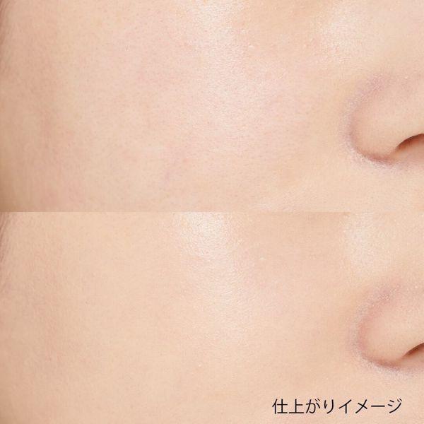 ミシャのミシャ M クッション ファンデーション No.21 明るい肌色 プロカバー 15g SPF50+ PA+++に関する画像2