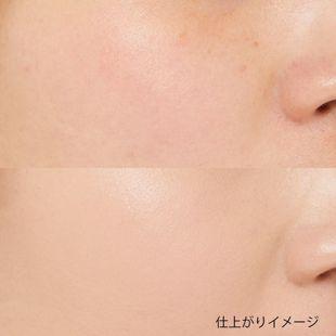 ミシャ ミシャ M クッション ファンデーション No.23 自然な肌色 プロカバー 15g SPF50+ PA+++ の画像 1