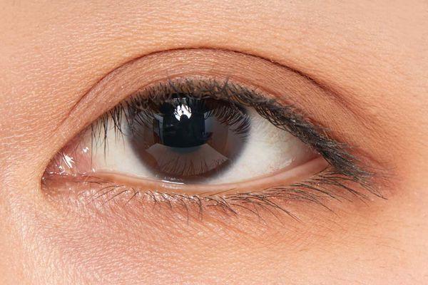 ディア ダリアのパラダイスデュアルパレット 08 レディーオックスフォード 3.6gに関する画像2