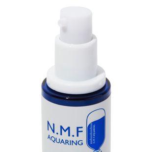 メディヒール NMF アクアリングエフェクトセラム 50ml の画像 3