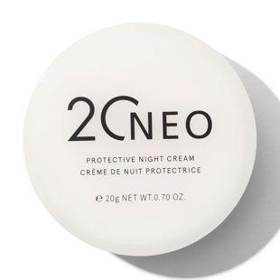 20NEO プロテクティブナイトクリーム 20g の画像 2