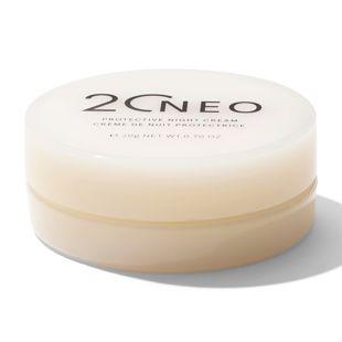 20NEO プロテクティブナイトクリーム 20g の画像 3